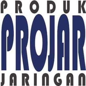 Produk Jaringan (Tokopedia)