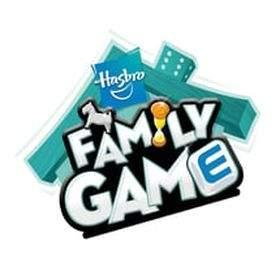 FAMILY GAME (Tokopedia)