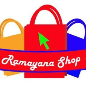 Ramayana Shop (Bukalapak)