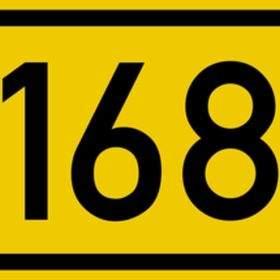 PRO 168 (Tokopedia)
