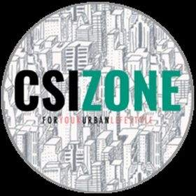 csi-zone (Tokopedia)