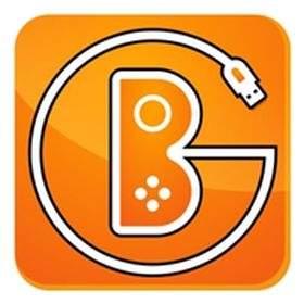butikgames1456807 (Blanja)
