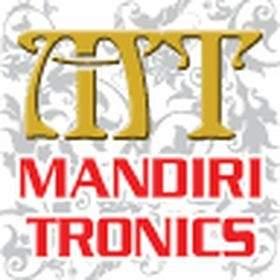 mandiritronics1356666 (Blanja)