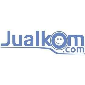 Jualkom_KCC1420367 (Blanja)