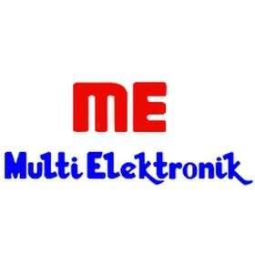 Multi_Elektronik693459 (Blanja)