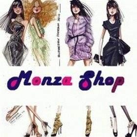 Monza SHop99 (Tokopedia)