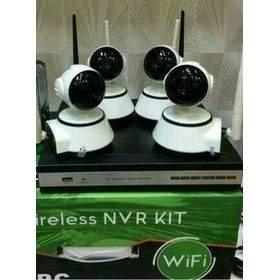 CCTV IMPORTIR (Tokopedia)