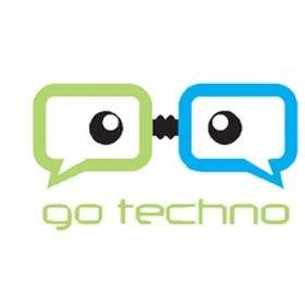 Go Techno (Tokopedia)