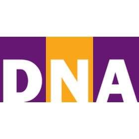 DNA COMPUTER (Tokopedia)