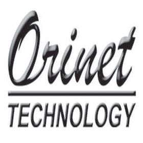 Orinet Technology (Tokopedia)