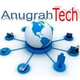 Anugrah Tech (Bukalapak)