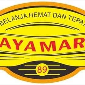 Raya Mart (Tokopedia)