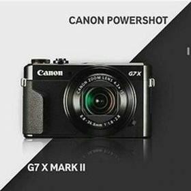 Camera Holic (Tokopedia)