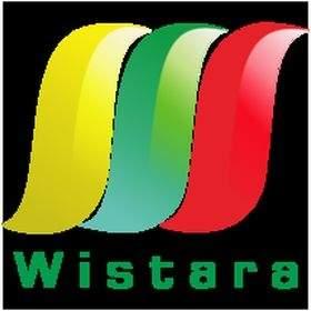 wistara (Tokopedia)