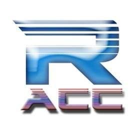 Rasya Acc (Tokopedia)