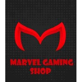 Marvel Gaming Shop (Tokopedia)