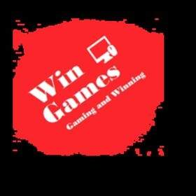 WIN Games (Tokopedia)