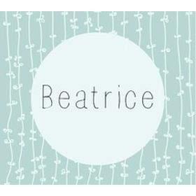 Shop at Beatrice's (Tokopedia)