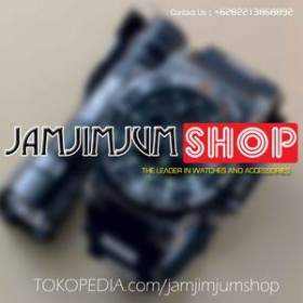 MB shop (Bukalapak)