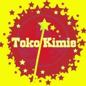 Toko Kim (Bukalapak)