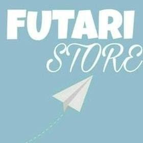 Futari Store (Tokopedia)