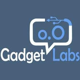 Gadget Labs (Tokopedia)