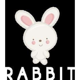 Rabbit Collection (Tokopedia)