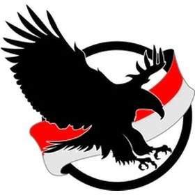 GarudaJaya (Tokopedia)