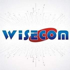 WISECOM1483339 (Blanja)