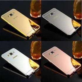 Maju-Phone (Tokopedia)