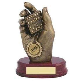 Golden Hands (Tokopedia)