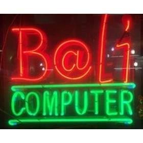 BaliComp (Tokopedia)