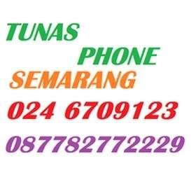 1503427 (Tokopedia)