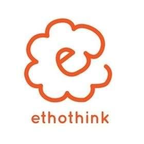 EthoThink (Tokopedia)