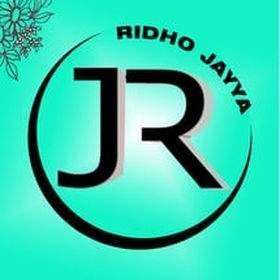 RIDHO JAYYA (Tokopedia)