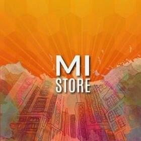 MI.STORE (Tokopedia)