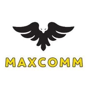 maxcomm (Tokopedia)