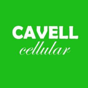 Cavell Cellular
