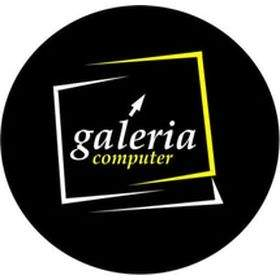 galeria computer (Tokopedia)