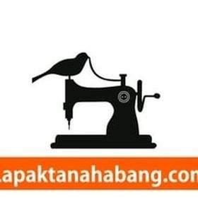 1tanahabangcom (Tokopedia)