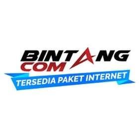 Bintang Com (Tokopedia)