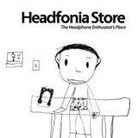 Headfonia Store (Bukalapak)