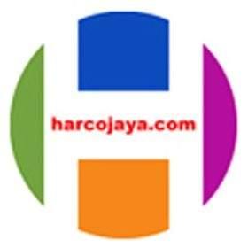 Harco Jaya (Tokopedia)