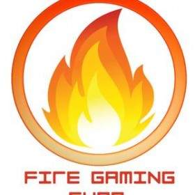 Fire Gaming Shop (Bukalapak)