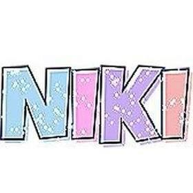 Niki Murah (Bukalapak)