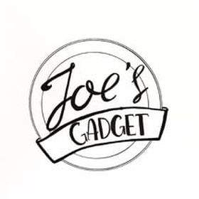 Joe's Gadget (Tokopedia)