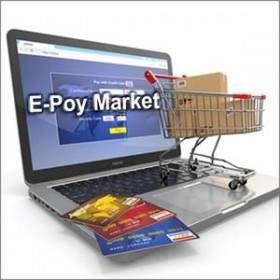 E-Poy Market (Bukalapak)