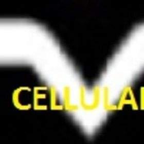 gl.cellular (Tokopedia)