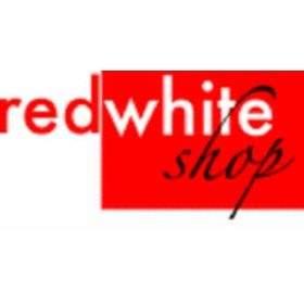 redwhiteshop (Tokopedia)