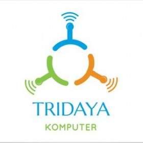 Tridaya Komputer (Bukalapak)